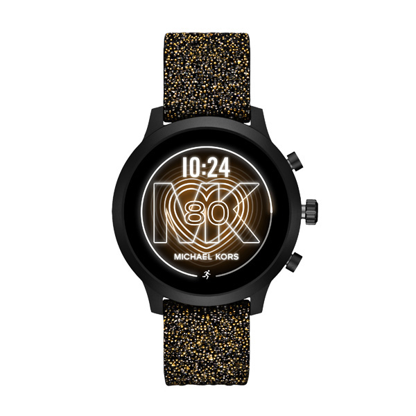 Michael Kors Access MKGO