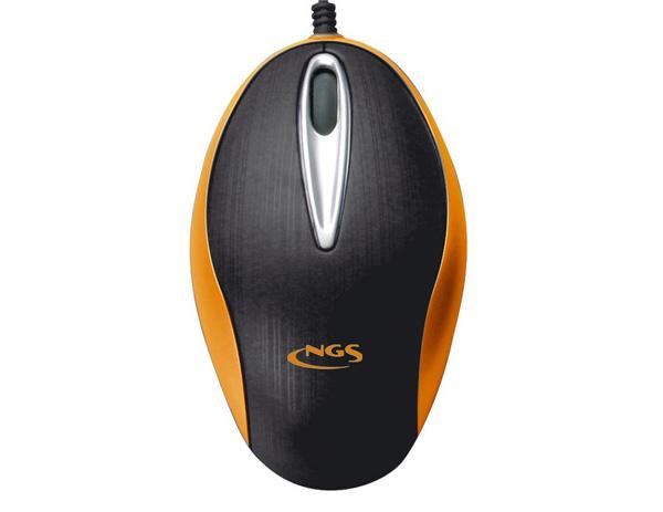 NGS Beetle V2