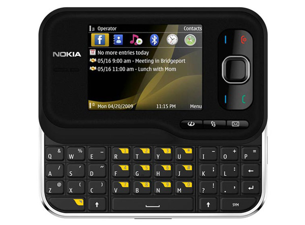 where my iphone apple contrattacca nokia 13 brevetti violati notebook 6760