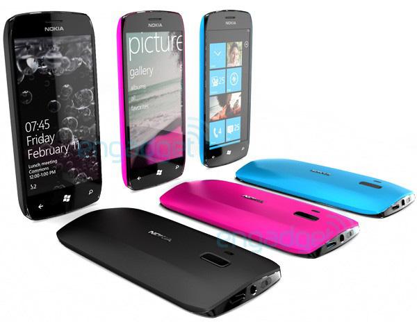 cubomusica windows phone