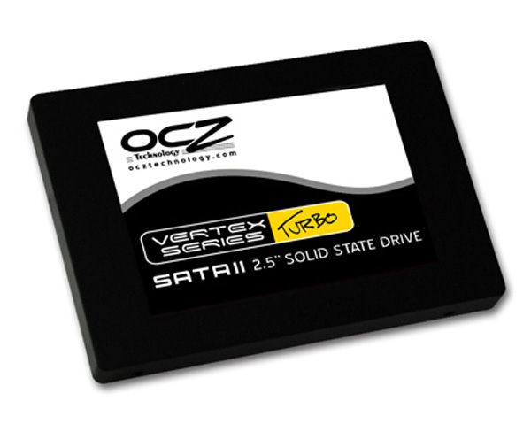 OCZ Vertex Limited Edition