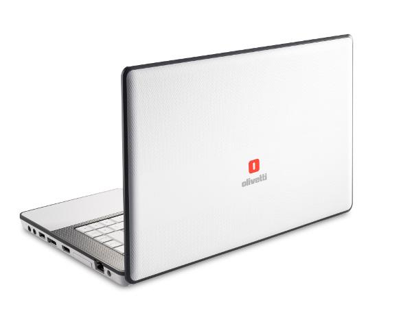 Descargar drivers olivetti olibook series 500 para windows 7 jjstaff.