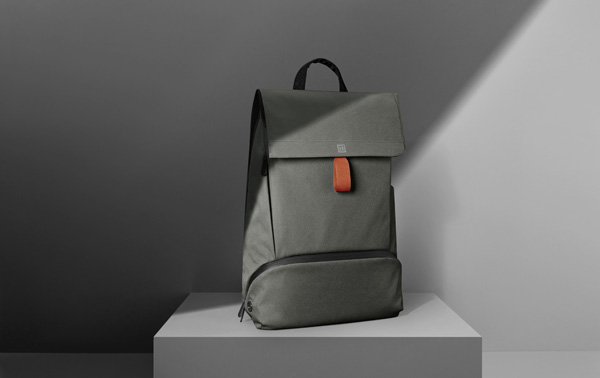 OnePlus Backpack Explorer