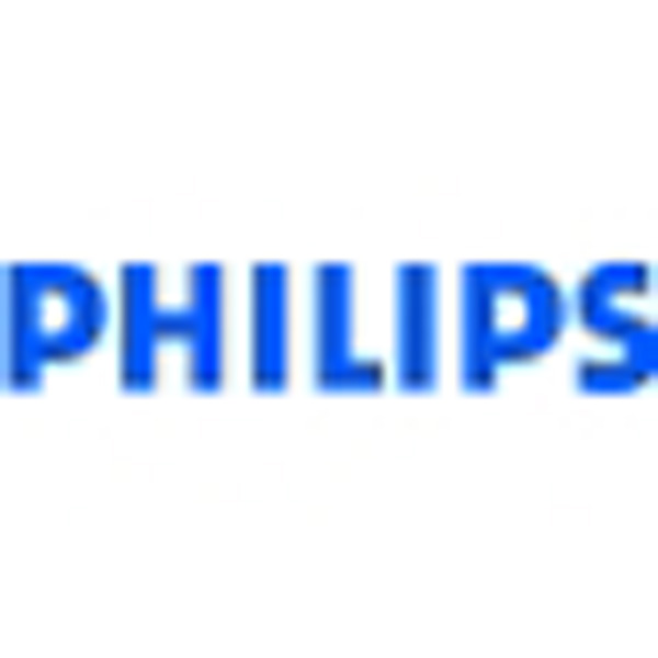 Philips PI3800: 7 pollici con Android ICS