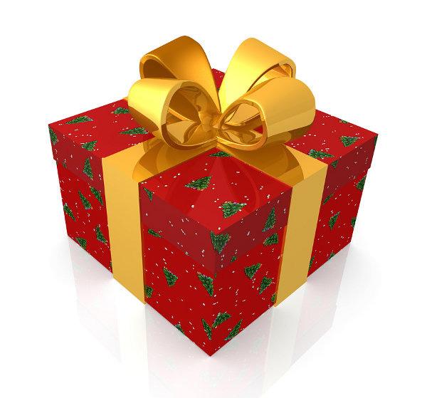 Il Regalo Di Natale.Il Regalo Di Natale Si Ricicla Su Ebay Notebook Italia