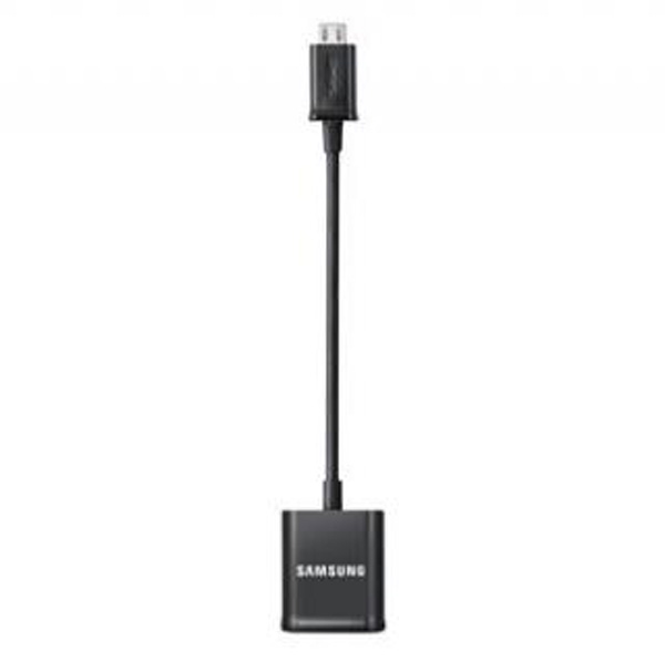 Samsung Galaxy Note USB connettore