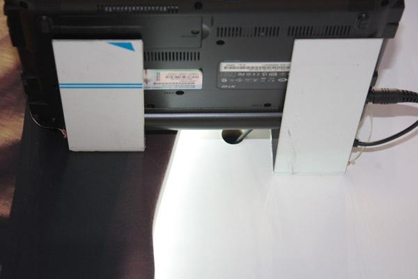 Samsung N140