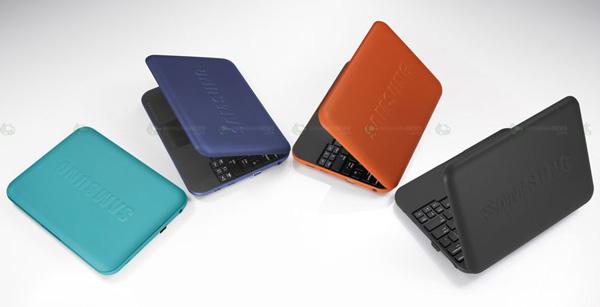 Samsung NC310