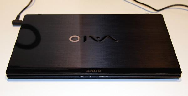 Sony VAIO X11S