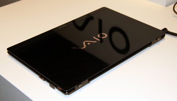 Sony VAIO X11Z