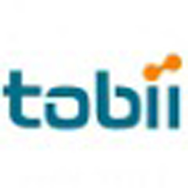 Tobii al CeBit 2012: una nuova piattaforma di sensori di eye-tracking, interazione con Windows 8 e giochi