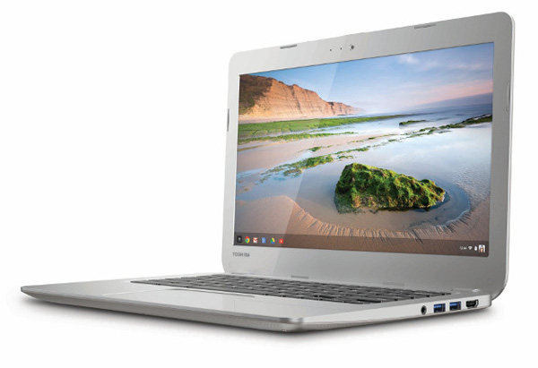 http://notebookitalia.it/images/stories/toshiba_chromebook/toshiba_chromebook_1.jpg