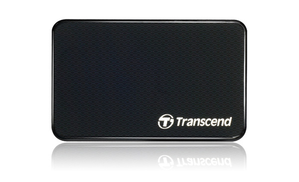 Transcend SSD18M