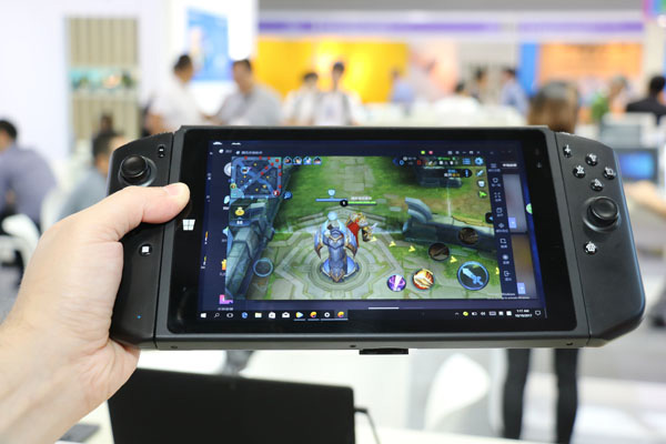 Nintendo Switch Controller Driver Windows 10 - eazygood's diary