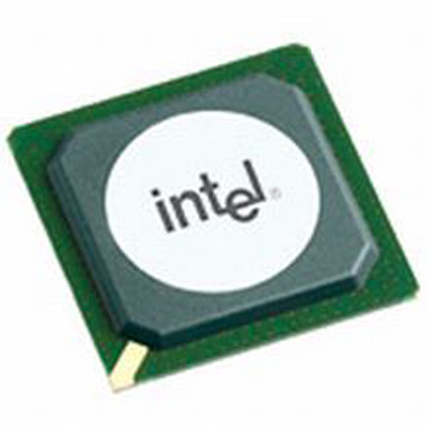 Un chip WiMax Intel