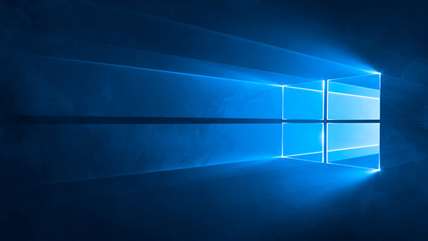 discount 85a4e a36d3 Download e installazione di Windows 10 senza aspettare ...