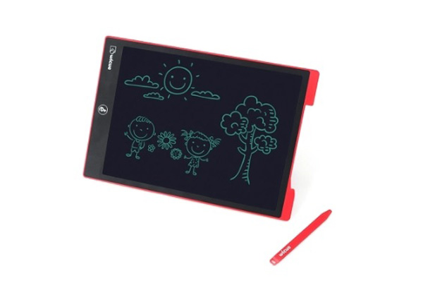 Xiaomi Wicue Writing Tablet