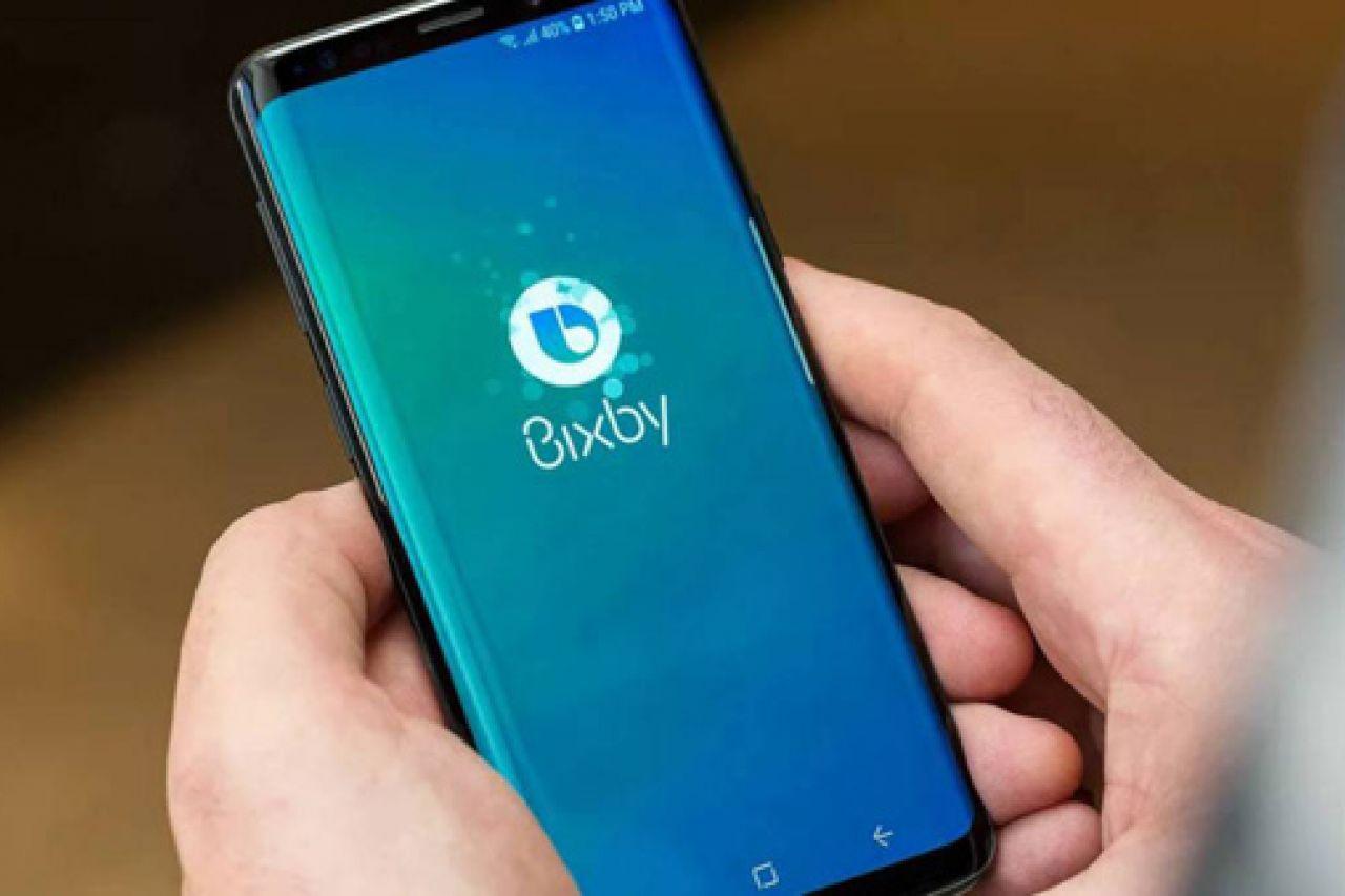 Samsung: Bixby Developer Studio, One UI 2 e Knox SDK ...